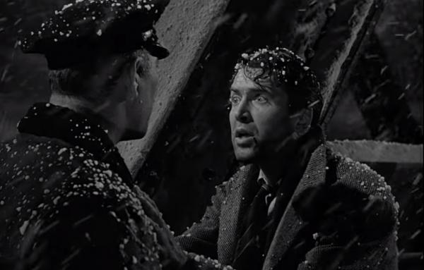 Back-To-Life-Back-To-Reality-Its-a-Wonderful-Life-8_9-Movie-CLIP-1946-HD-1-4-screenshot-600x383