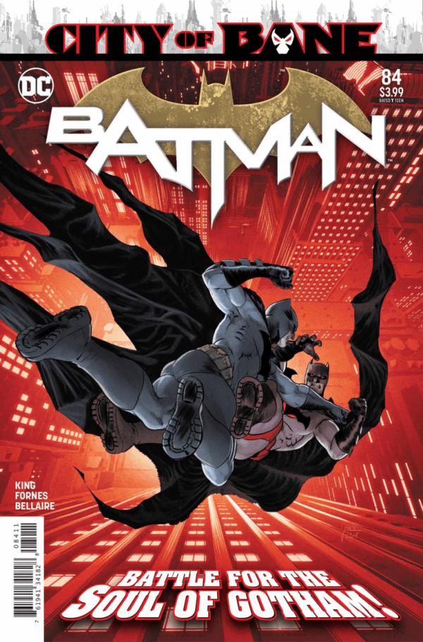 Batman-84-1-600x910
