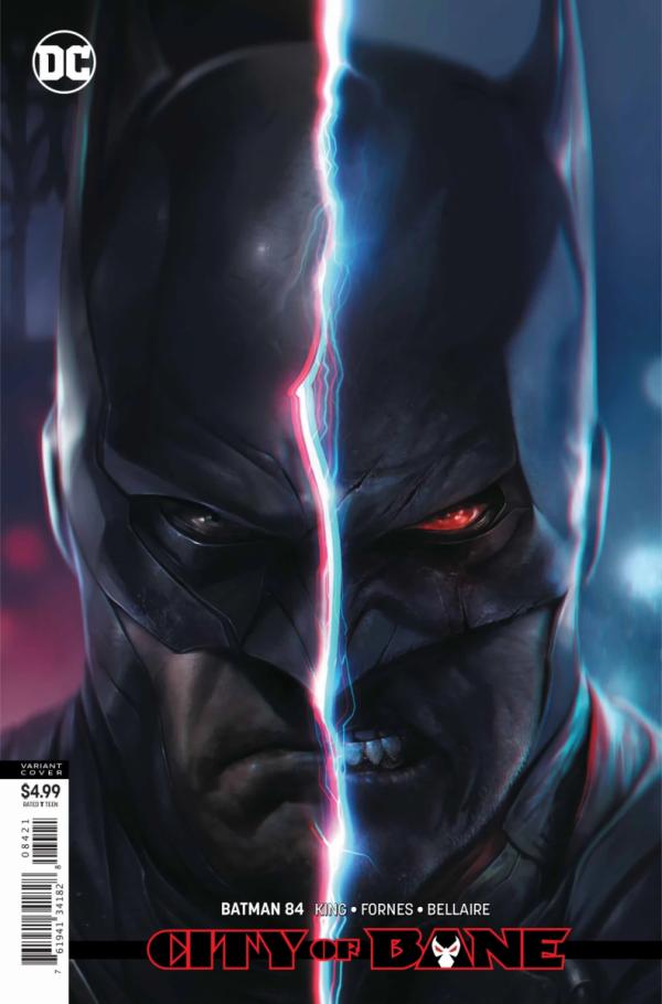 Batman-84-2-600x910
