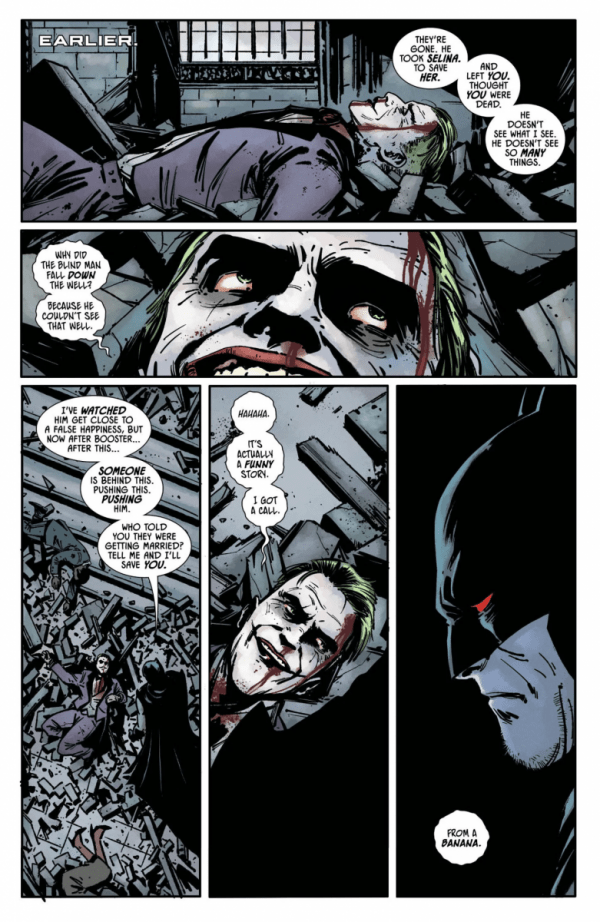Batman-84-6-600x922