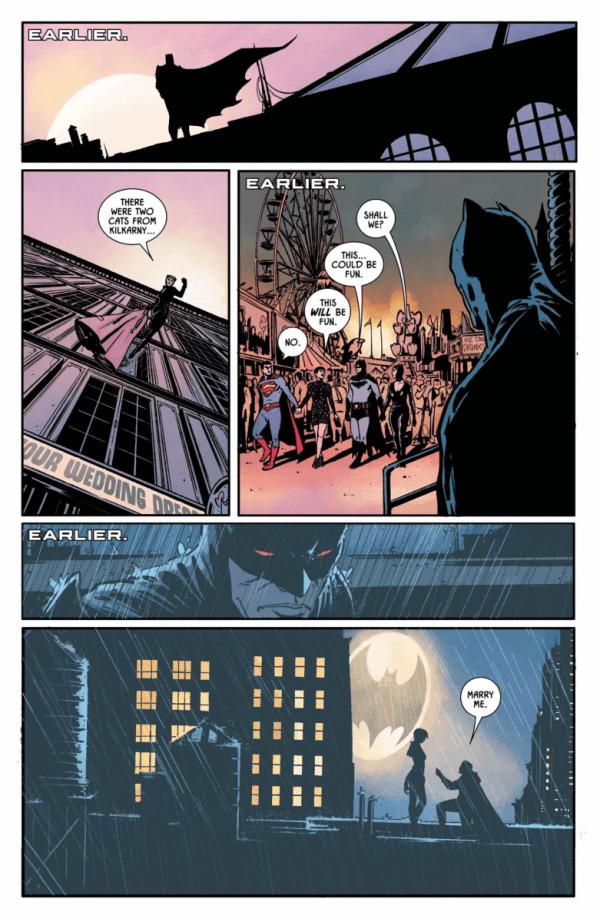 Batman-84-7-600x922