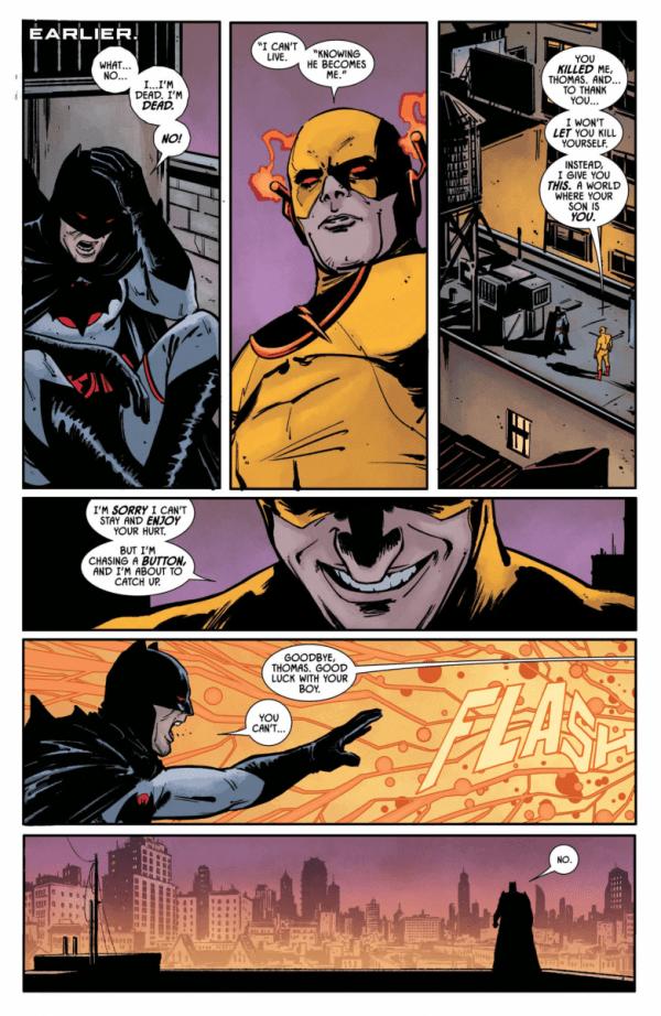 Batman-84-8-600x922