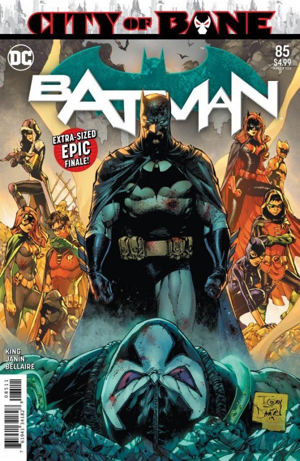 Batman-85-1-600x922