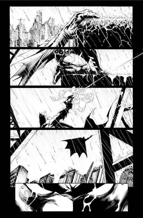 Batman-86-first-look-1-600x911
