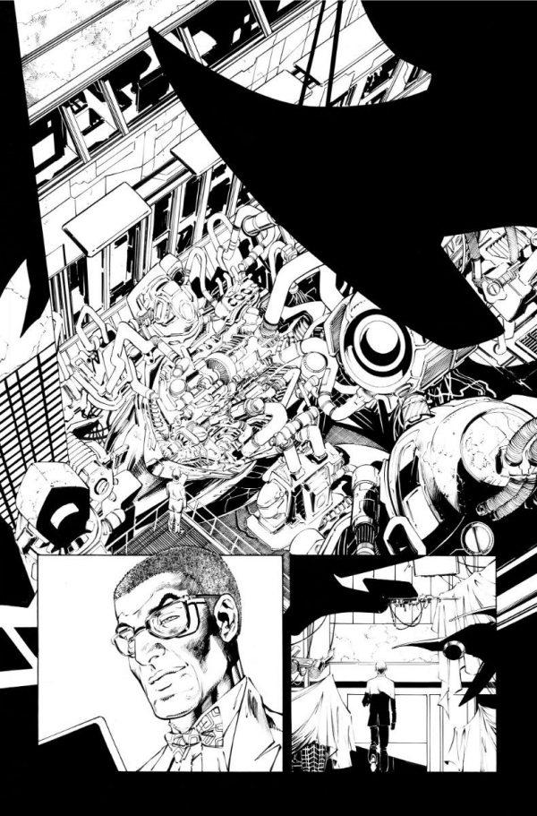 Batman-86-first-look-3-600x911