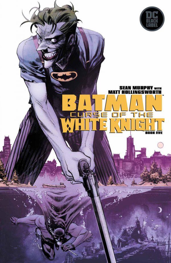Batman-Curse-of-the-White-Knight-5-1-600x923