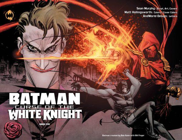 Batman-Curse-of-the-White-Knight-5-4-600x461