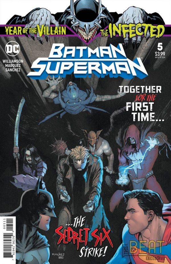 Batman-Superman-5-1-600x923
