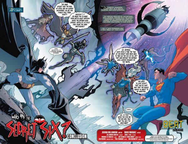 Batman-Superman-5-4-600x461