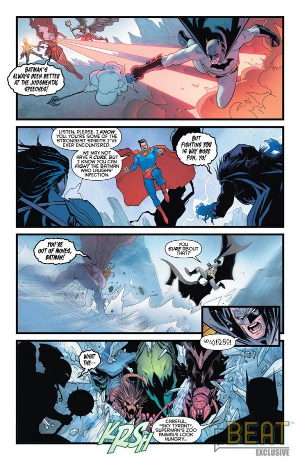 Batman-Superman-5-5-600x923