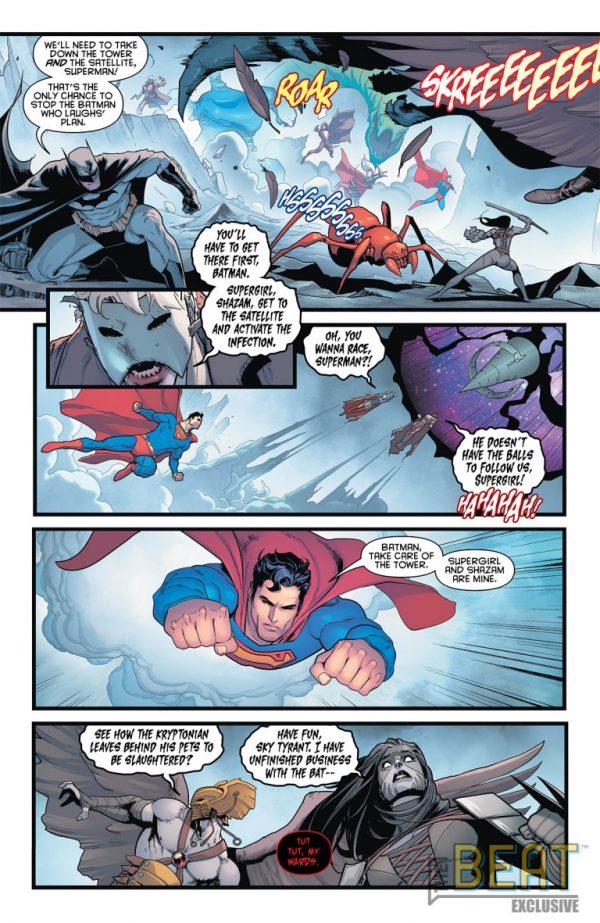 Batman-Superman-5-6-600x923