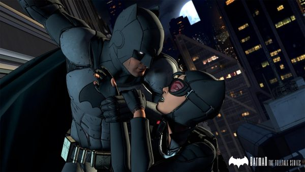 Batman-Telltale-Shadows-Edition-600x338