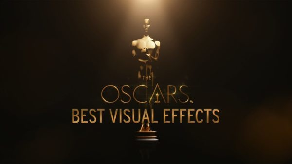 Best-Visual-Effects-600x338-600x338
