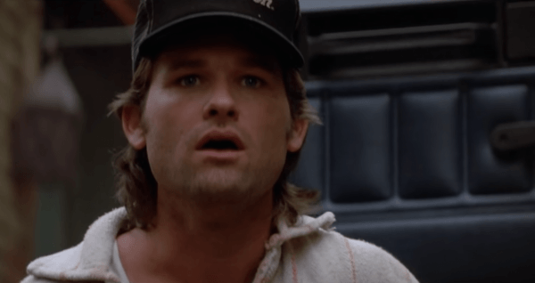 Big-Trouble-in-Little-China-1_5-Movie-CLIP-The-Three-Storms-1986-HD-1-56-screenshot-600x318