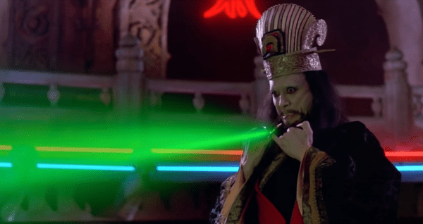 Big-Trouble-in-Little-China-3_5-Movie-CLIP-Battle-Royale-1986-HD-1-47-screenshot-600x318