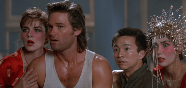 Big-Trouble-in-Little-China-5_5-Movie-CLIP-All-in-the-Reflexes-1986-HD-1-47-screenshot-600x283