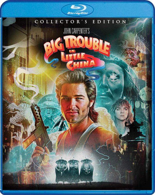 Big-Trouble-in-Little-China-blu-ray-600x755