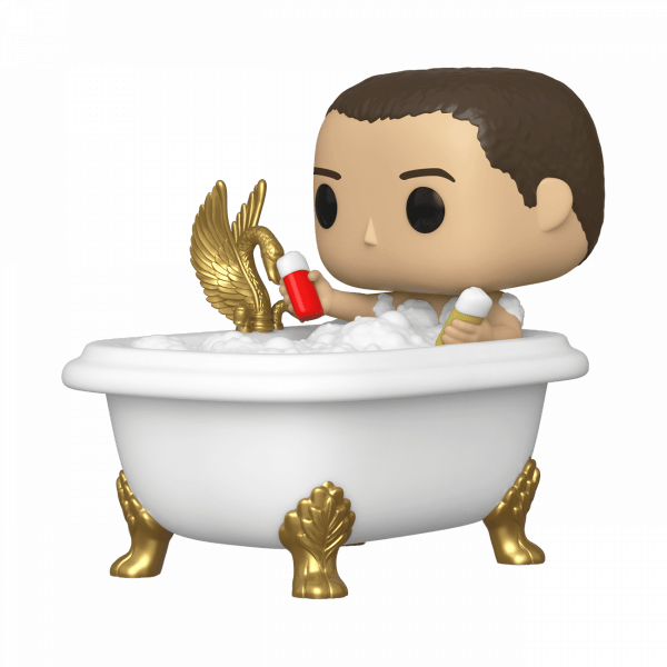 Billy-Madison-Pop-vinyl-figures-3-600x600