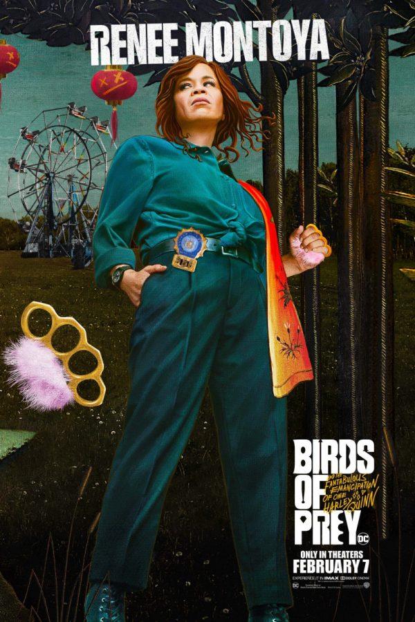 Birds-of-Prey-character-poster-4-600x900