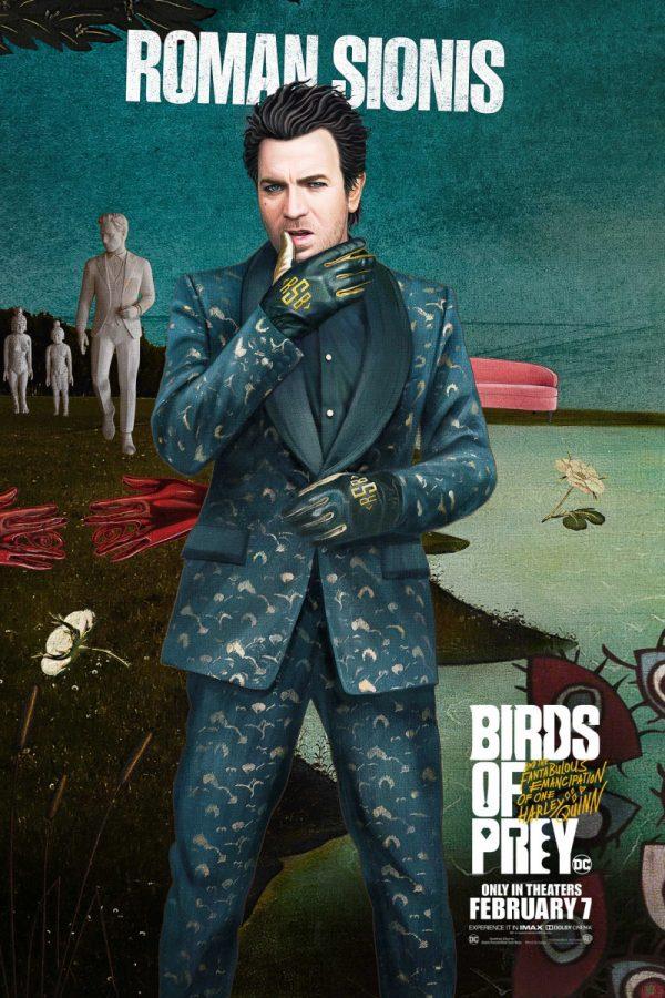 Birds-of-Prey-character-poster-6-600x900