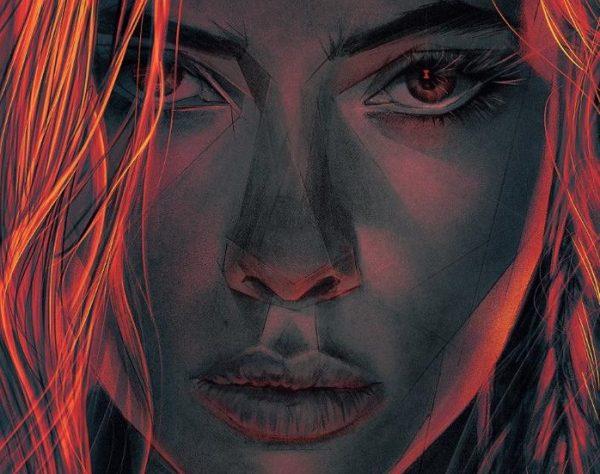Black-Widow-CCXP-poster-1-600x474