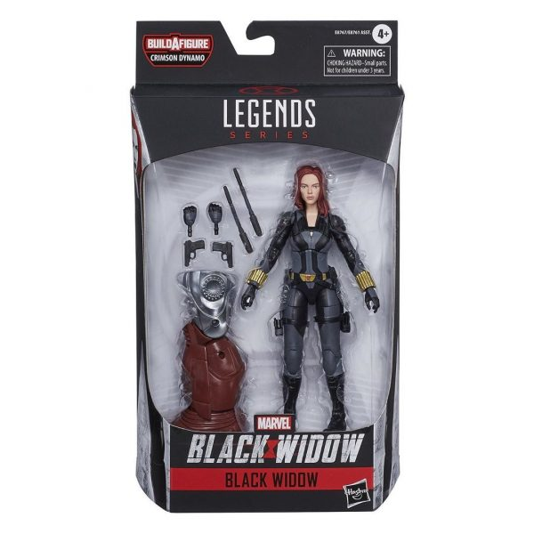 Black-Widow-Hasbro-figures-1-600x600