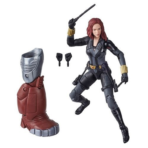 Black-Widow-Hasbro-figures-2