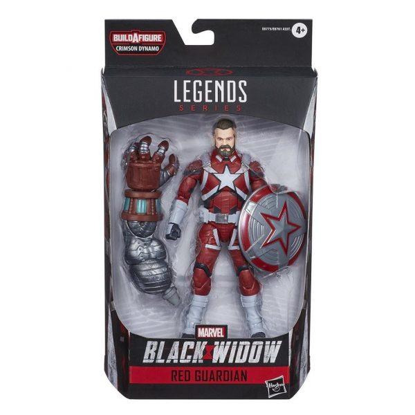 Black-Widow-Hasbro-figures-5-600x600