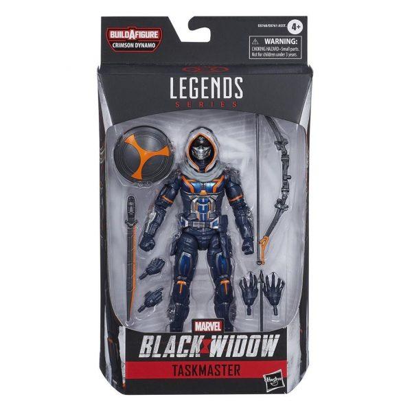 Black-Widow-Hasbro-figures-7-600x600