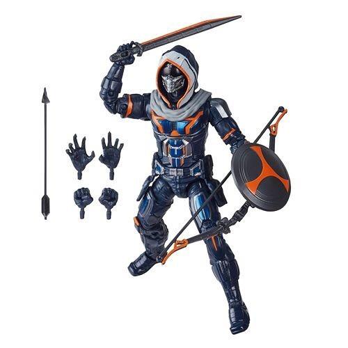 Black-Widow-Hasbro-figures-8