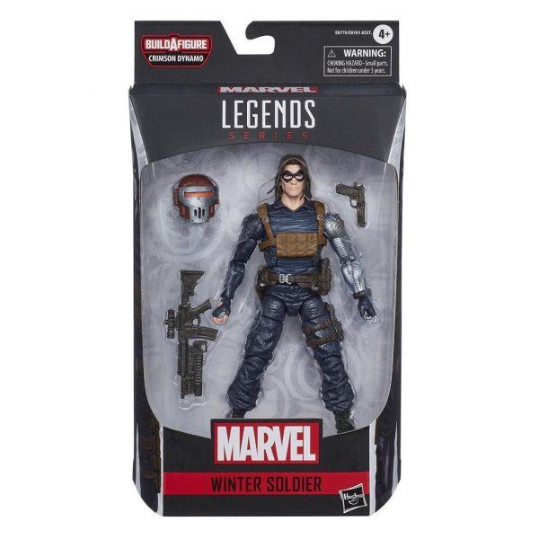 Black-Widow-Hasbro-figures-9-600x600