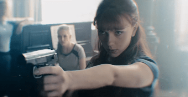 Black-Widow-screenshots-trailer1-6-600x310