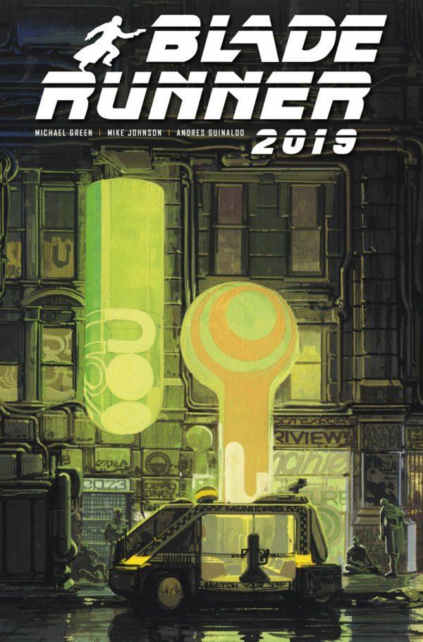 Blade-Runner-2019-5-2-1-600x910