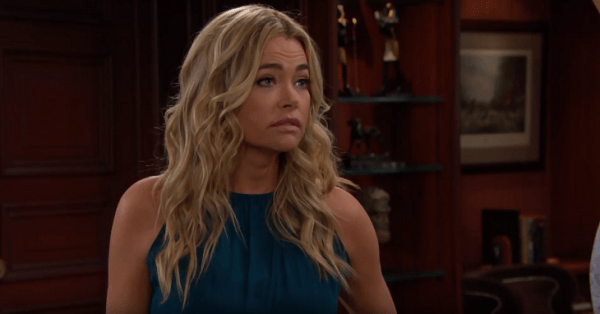 Bold-and-the-Beautiful-Spoilers-Shauna-Fulton-Denise-Richards-on-BB-600x314