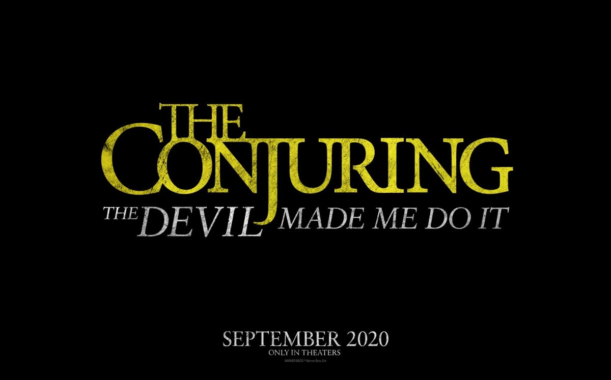The True Story Behind The Conjuring: The Devil Made Me Do It