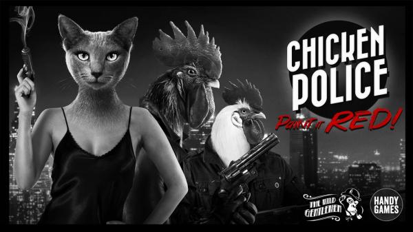 Chicken-Police-1-600x337