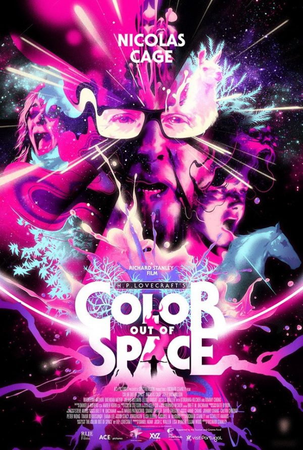 Color-Out-of-Space-poster-425-600x889
