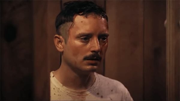 Come-To-Daddy-Official-Trailer-2020-Elijah-Wood-2-1-screenshot-1