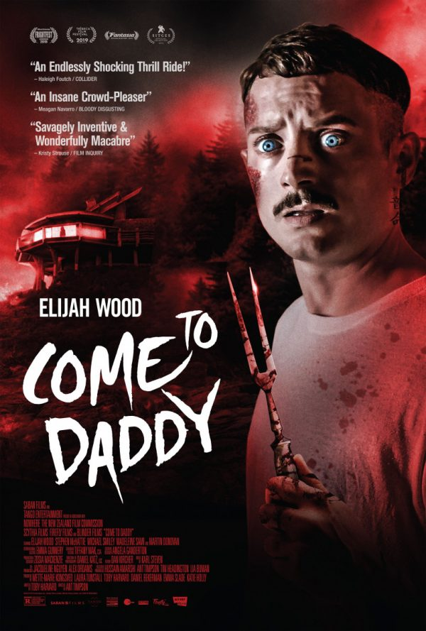 Come-to-Daddy-600x889