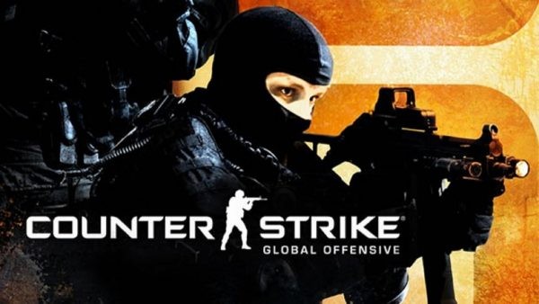 Counter-Strike-Global-Offensive-1-600x338