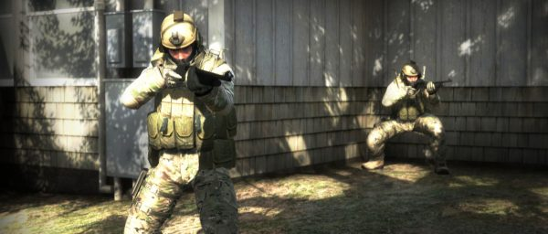 Counter-Strike-Global-Offensive-2-600x256