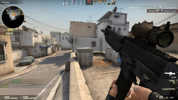 Counter-Strike-Global-Offensive-3-600x338