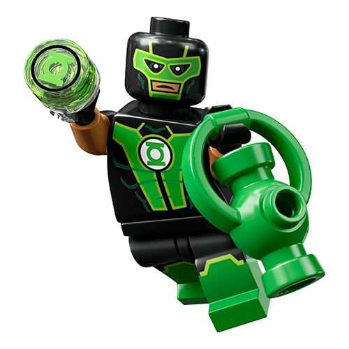 DC-Minifigures-Superheros-CMF-10