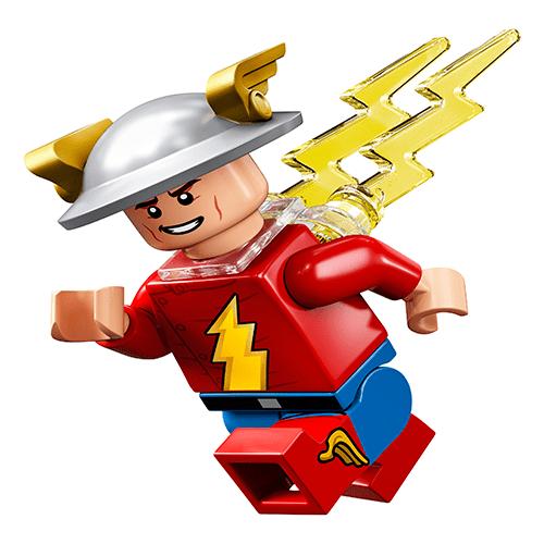 DC-Minifigures-Superheros-CMF-11