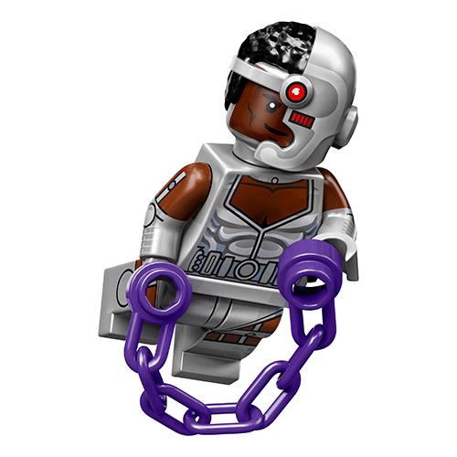 DC-Minifigures-Superheros-CMF-12