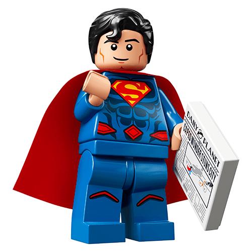 DC-Minifigures-Superheros-CMF-15