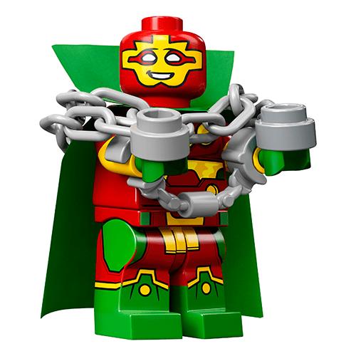 DC-Minifigures-Superheros-CMF-3