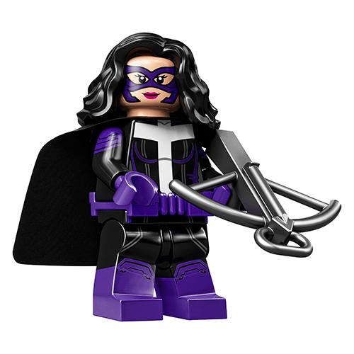 DC-Minifigures-Superheros-CMF-6