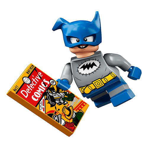 DC-Minifigures-Superheros-CMF-7