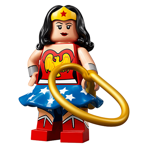 DC-Minifigures-Superheros-CMF-8